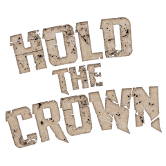 HoldTheCrown